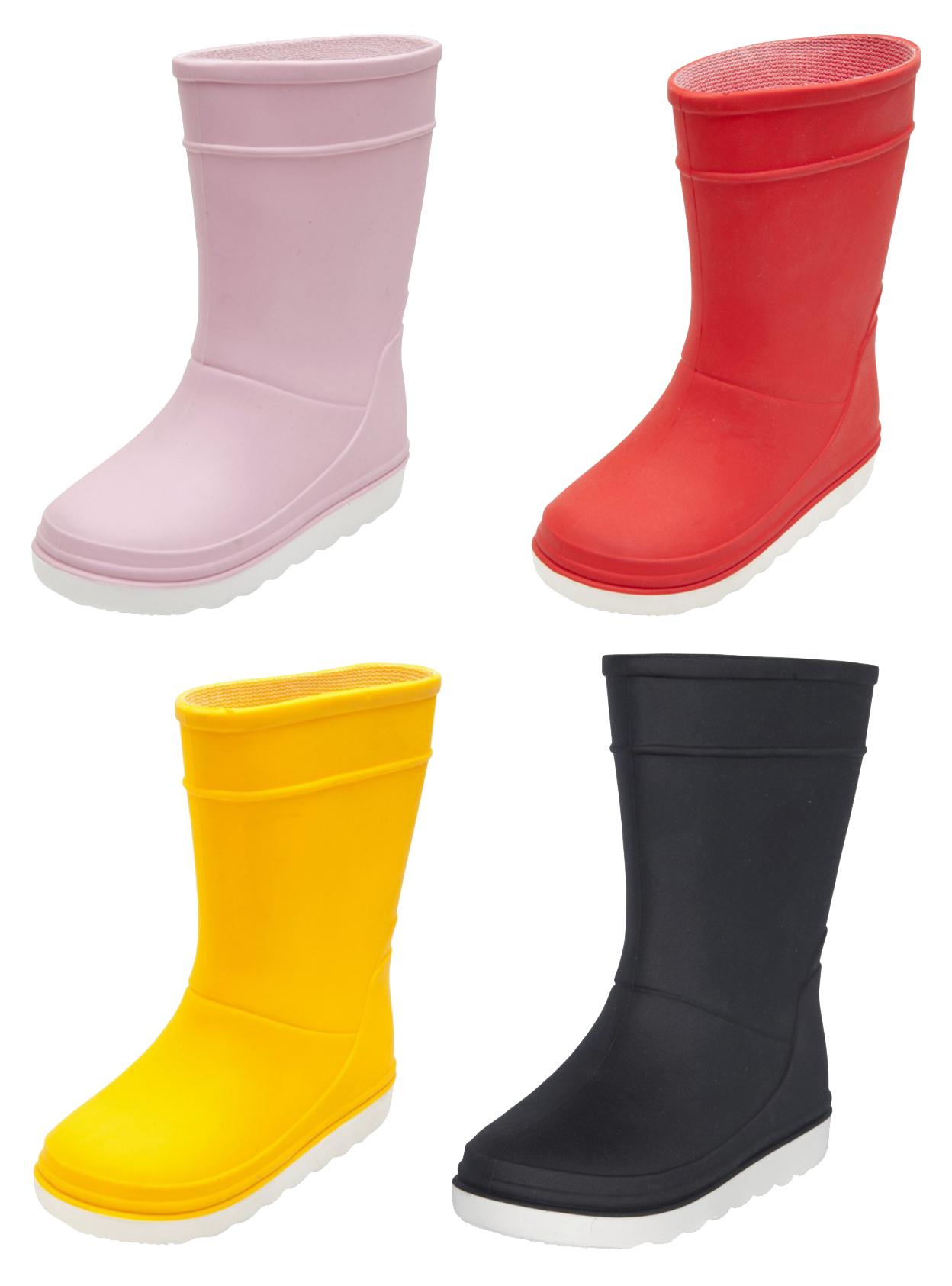 original de costura caliente descuento especial zapatos casuales botas lluvia decathlon