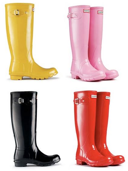 paquete de moda y atractivo navegar por las últimas colecciones zapatillas de skate botas de agua hunter muy baratas