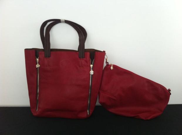 la reina del low cost bolso barato piel 1 chic estilo regalo original reyes navidad madre padre novia
