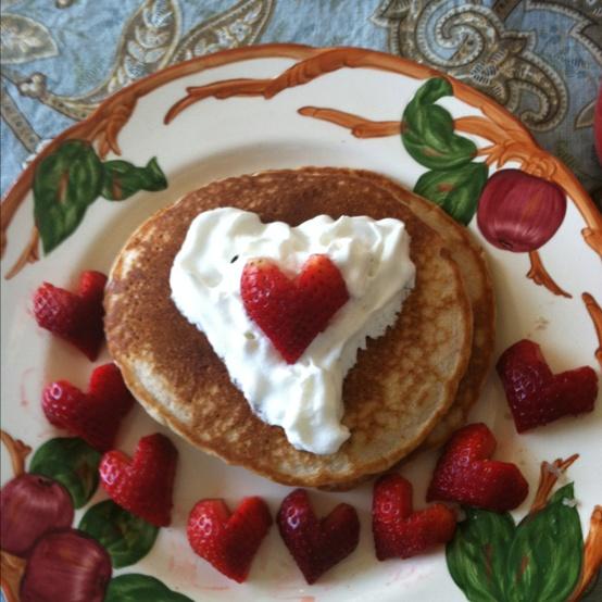 ideas para san valentin desayuno detalle sorpresa para novia que regalar en san valentin 4