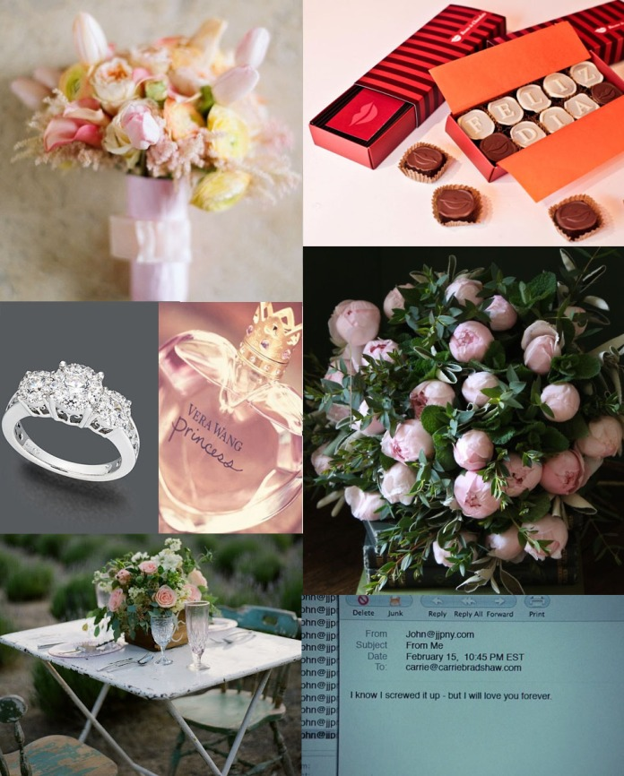 ideas para san valentin desayuno detalle sorpresa para novia que regalar en san valentin 6