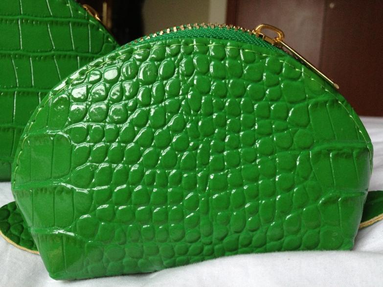 1 la reina del low cost blog de moda barata ideas para regalar regalos originales para novia regalos originales para novio regalos originales y baratos regalos para bautizos botoncitos