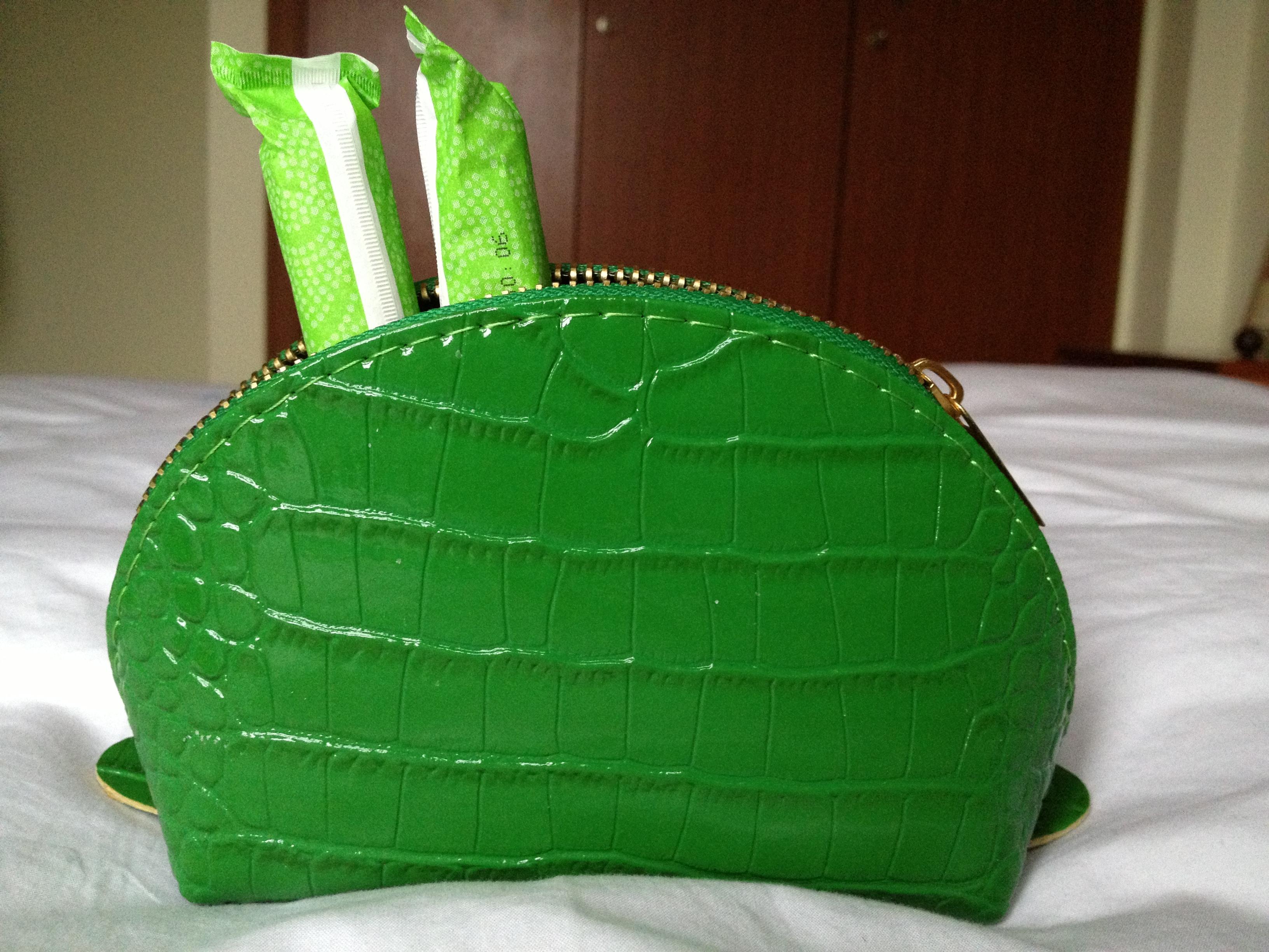 Regalo para tu novia por san valent n la reina del low cost - Ideas para un regalo original ...
