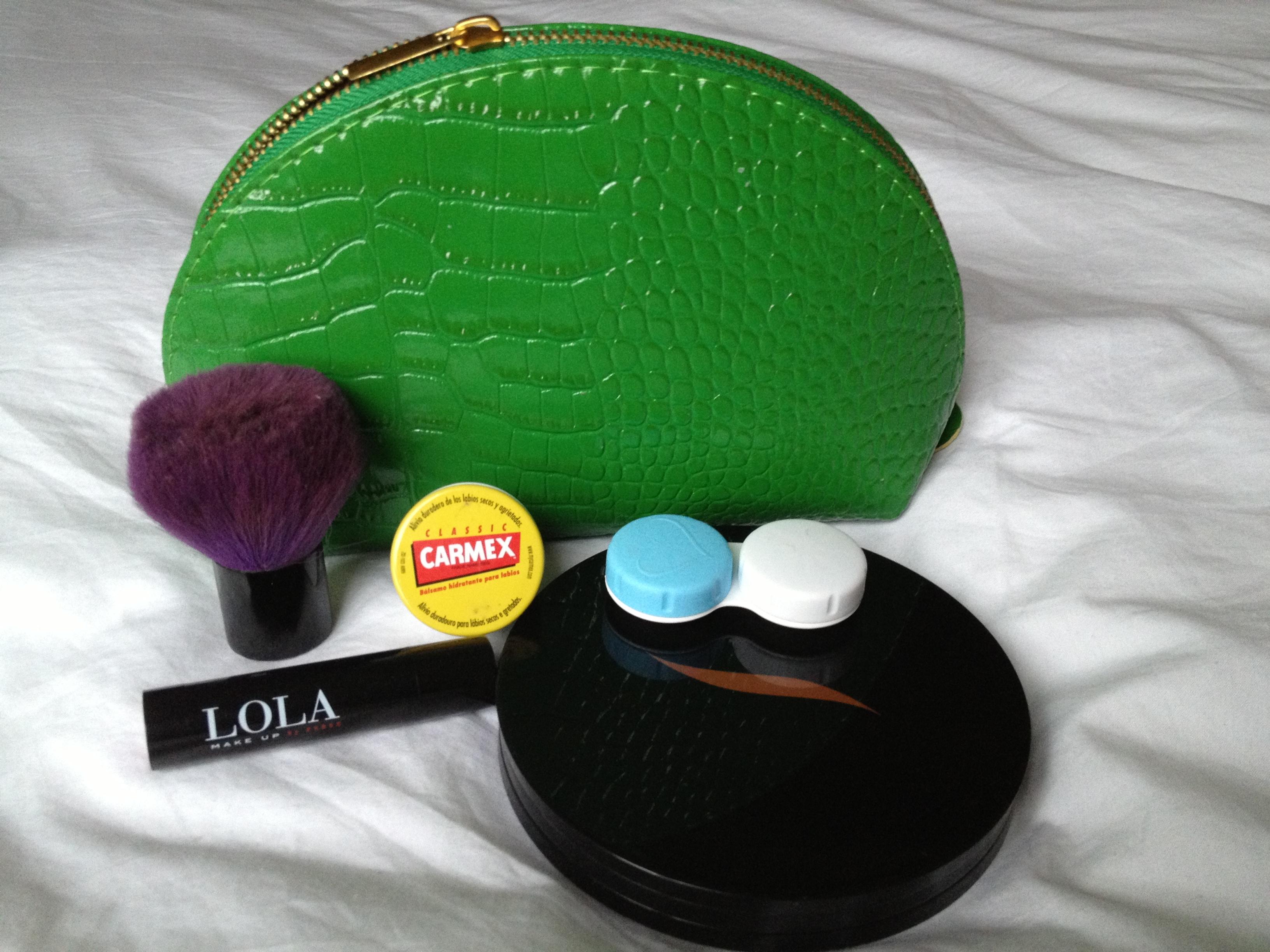 la reina del low cost blog de moda barata ideas para regalar regalos originales
