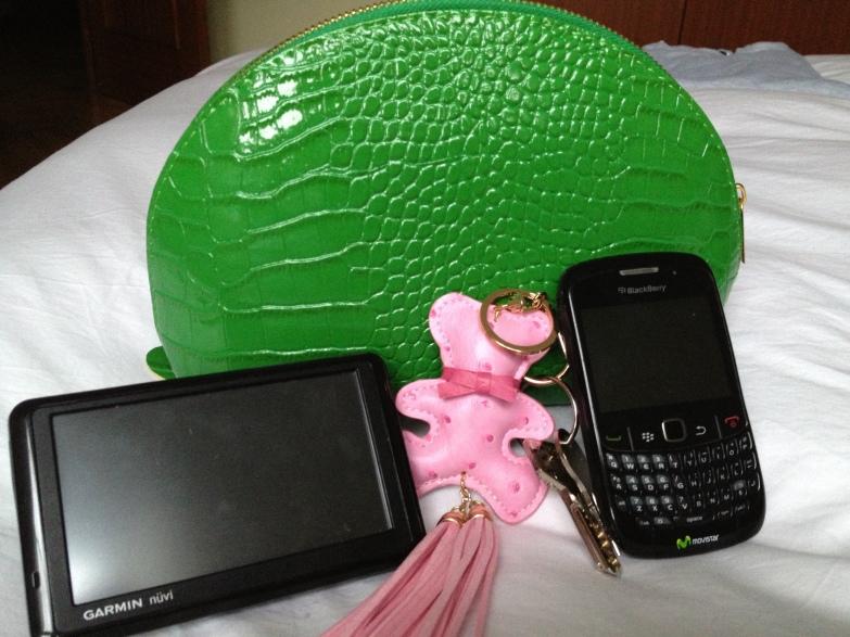 4 1 la reina del low cost blog de moda barata ideas para regalar regalos originales para novia regalos originales para novio regalos originales y baratos regalos para bautizos botoncitos