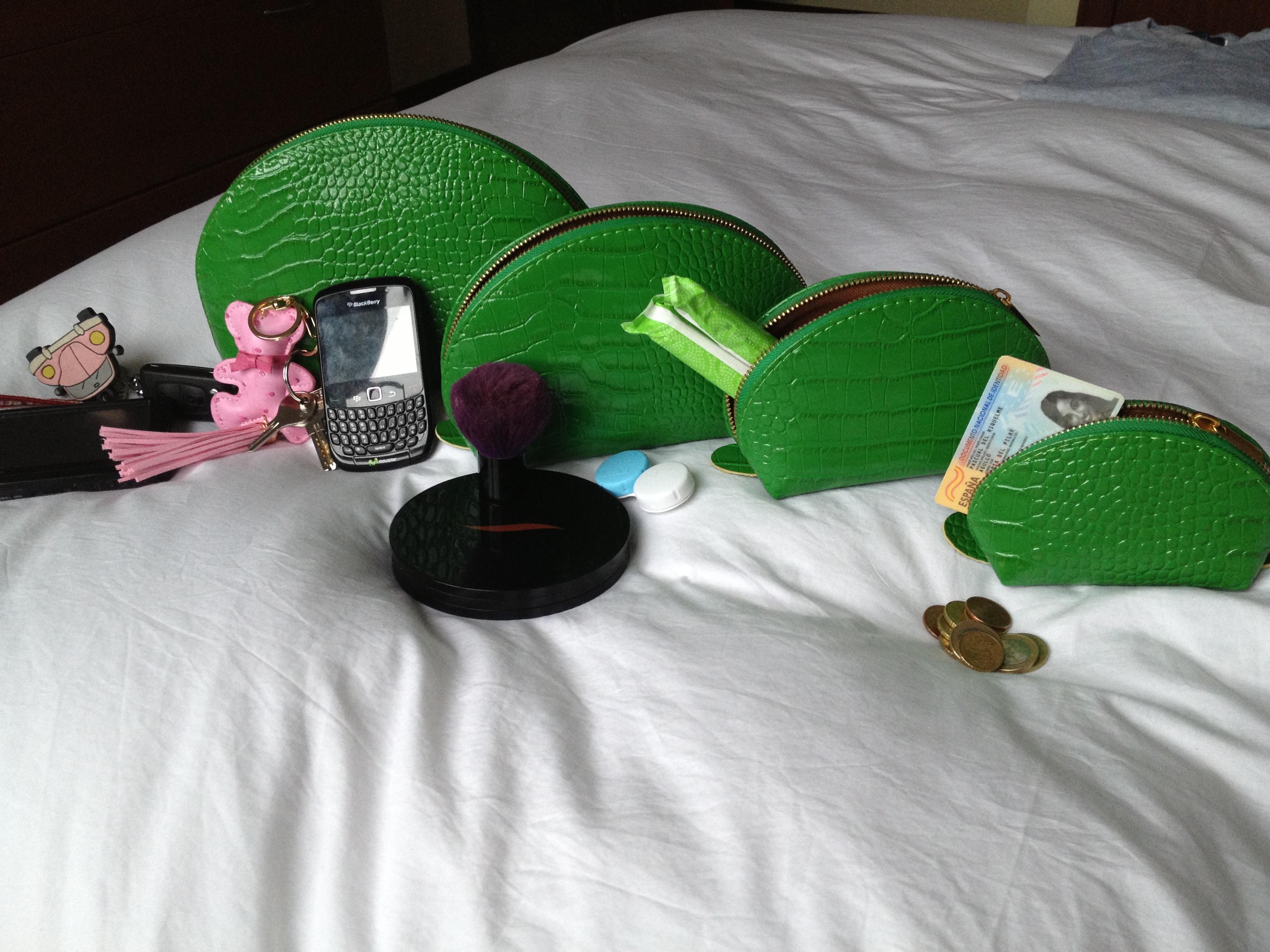 Un regalo original barato y pr ctico para cualquier chica - Ideas para un regalo original ...