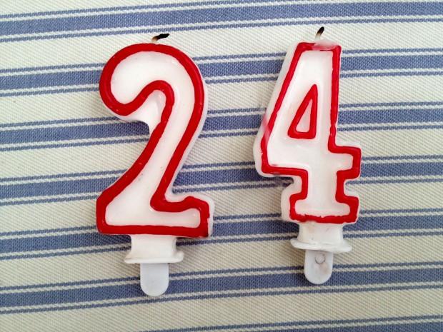 la reina del low cost blog de moda barata tendencias 2013 primavera verano regalo cumpleaños original chica mono zara lunares hm primark online 10