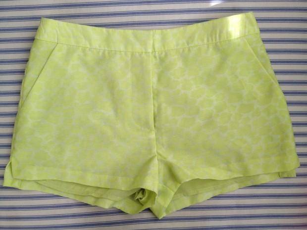 la reina del low cost blog de moda barata tendencias 2013 primavera verano regalo cumpleaños original chica mono zara lunares hm primark online 5