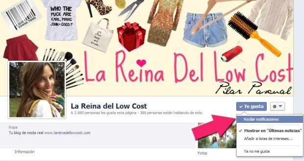 la reina del low cost blog de moda barata ootd outfit look para la playa camisola para la playa botoncitos.com shorts levi's vintage bolso de mano tachuelas espardeñas fluuor H&M 9