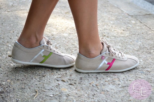 la reina del low cost blog de moda low cost blog de moda barata pilar pascual bolso obag collar lefties camiseta primark online deportivas hispanitas valor H zapatos solidarios