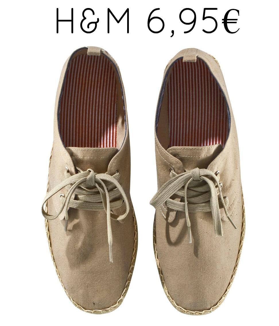 la reina del low cost blog de moda barata pilar pascual del riquelme basicos otoño 2013