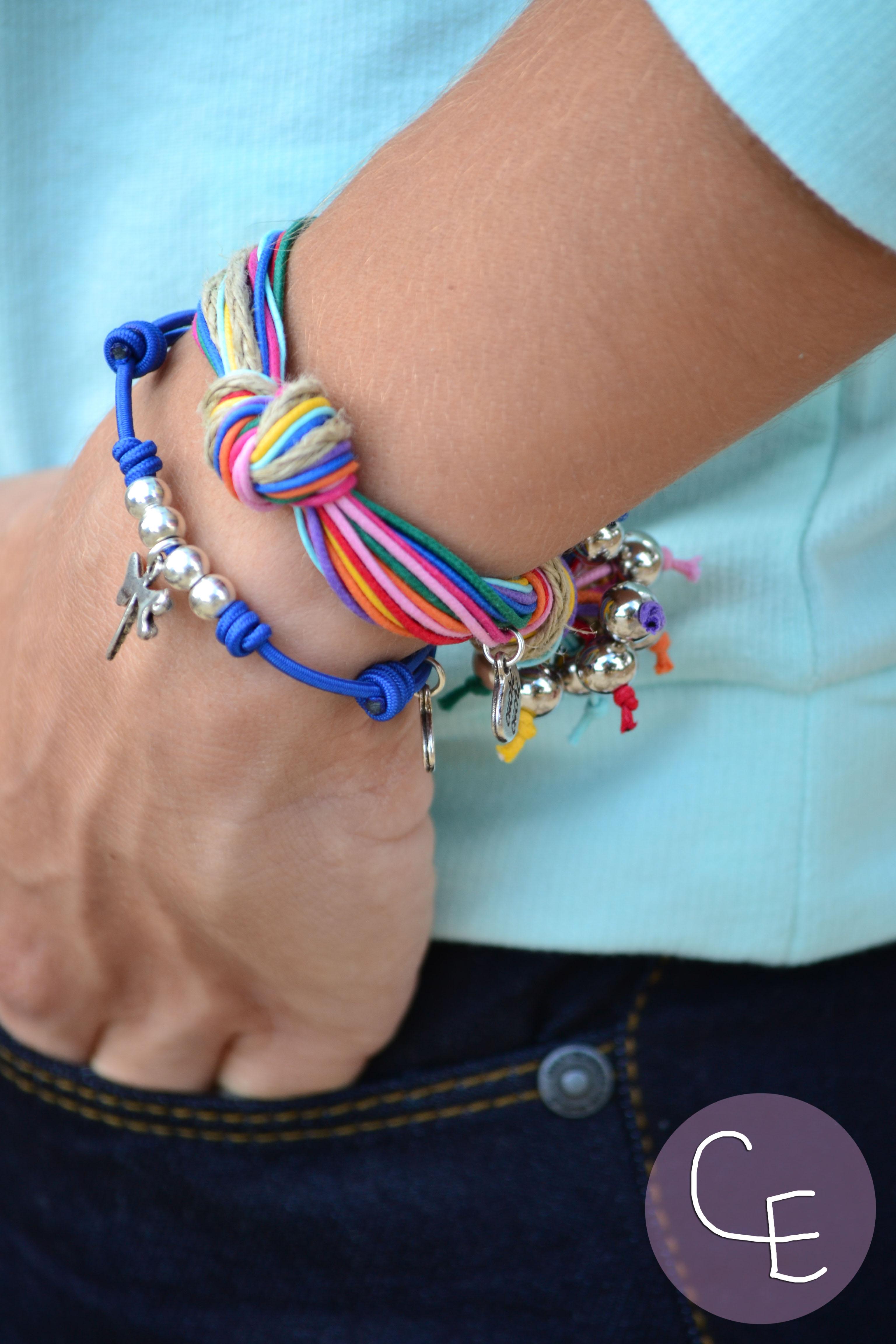 la reina del low cost pilar pascual blog de moda barata blogger buylevard online vero moda