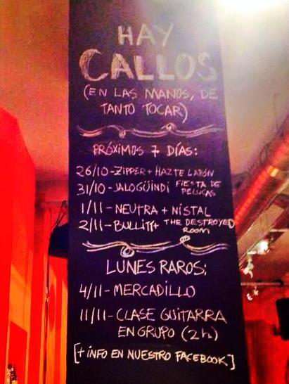 la reina del low cost blogger madrid blogger alicante blog de moda barata planes para hacer en madrid que hacer en madrid un lunes por la tarde bar de copas madrid sala de conciertos madrid fotomaton bar