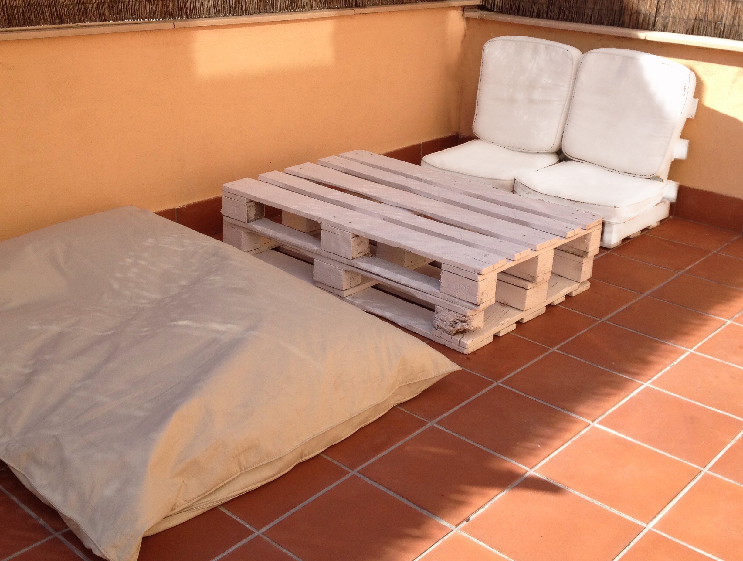 Diy la reina del low cost - Decorar la casa barato ...