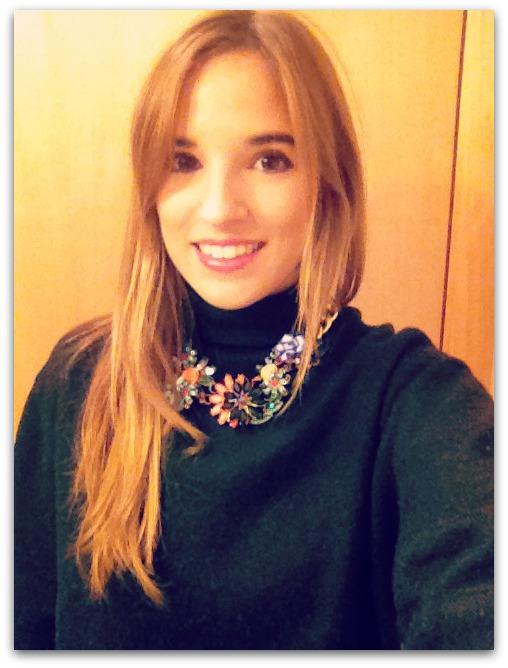 la reina del low cost blogger alicante blogger madrid cupon belleza pagina descuentos madrid bucmi centros de belleza colageno para el pelo garbocomplementos 10