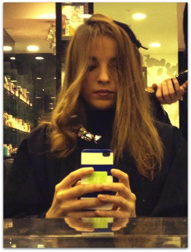 la reina del low cost blogger alicante blogger madrid cupon belleza pagina descuentos madrid bucmi centros de belleza colageno para el pelo garbocomplementos 8