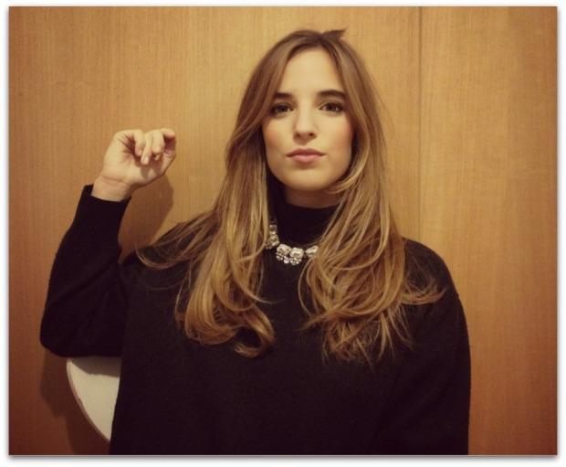 la reina del low cost blogger alicante blogger madrid cupon belleza pagina descuentos madrid bucmi centros de belleza colageno para el pelo garbocomplementos 9