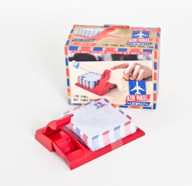 11.90 natura regalos navidad baratos regalos originales regalos navidad hombre regalo navidad mujeres qué le regalo a compras navideñas gadgets regalo barato amigo invisible