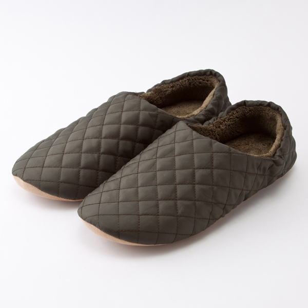 Regalos de navidad baratos y bonitos la reina del low cost - Zapatillas andar por casa originales ...