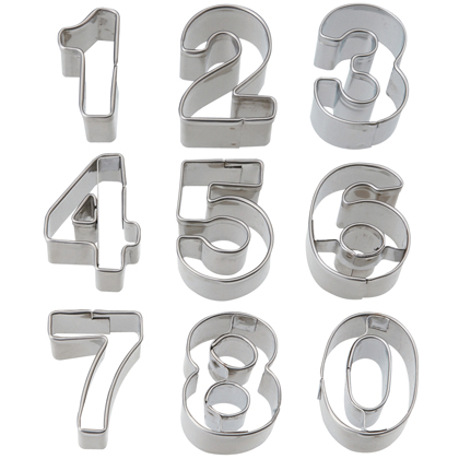 18.95 muji moldes para fondant numeros regalos navidad baratos regalos originales regalos navidad hombre regalo navidad mujeres qué le regalo a compras navideñas gadgets regalo barato amigo invisible