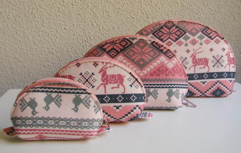 tienda online barata ideas regalos navidad baratos regalos originales regalos navidad hombre regalo