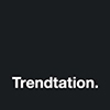 icono facebook instagram trendtation twitter  (2)