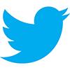 icono facebook instagram trendtation twitter  (3)