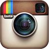 icono facebook instagram trendtation twitter