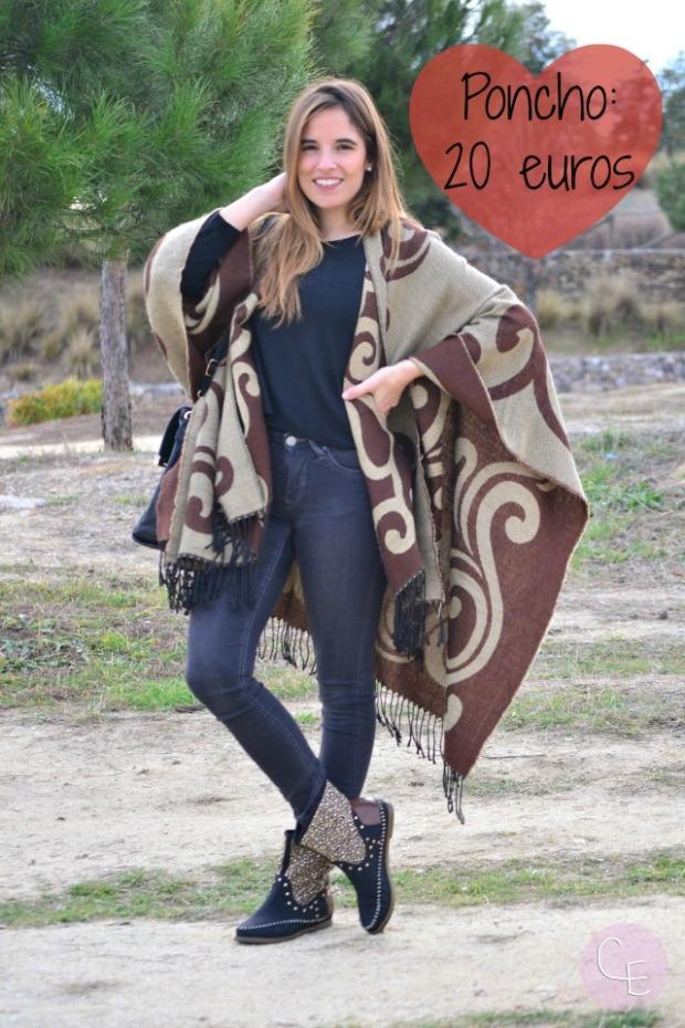 la-reina-del-low-cost-blog-de-moda-barata-pilar-pascual-del-riquelme-look-informal-look-calentito-style-outfit-blogger-madrid-b
