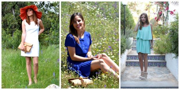 la reina del low cost blog de moda barata pilar pascual del riquelme style outfit resumen mejores looks bloggers oot look para ir a la oficina una comunion una boda piscina pamela blogger madrid blogger alic (5)