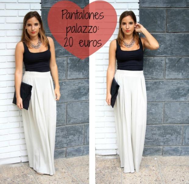 la-reina-del-low-cost-blog-de-moda-low-cost-blog-de-moda-barata-look-para-una-boda-lourdes-moreno-alicante-comprar-ropa-online-
