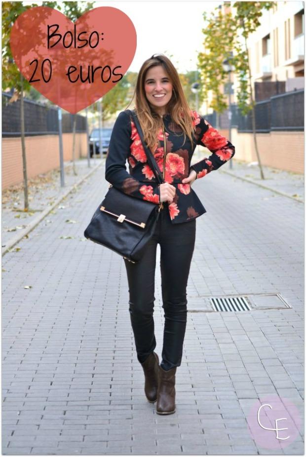 la-reina-del-low-cost-pilar-pascual-del-riquelme-blogger-madrid-blogger-alicante-blog-de-moda-barata-botines-refresh-online-com