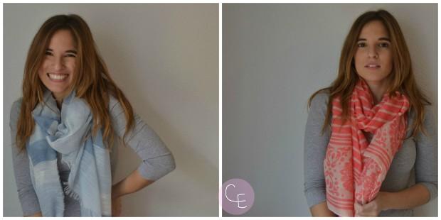 la reina del low cost blog de moda style outfit pilar pascual del riquelme blogger madrid blogger alicante botoncitos.com tienda online de ropa barata complementos regalos para comuniones bautizos bodas (4)