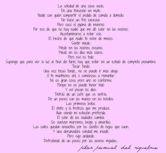 la reina del low cost poesía pilar pascual del riquelme amor desamor textos te quiero instagram frases de amor blogger madrid blogger alicante libro poesía para olvidar  (13)