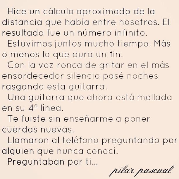 la reina del low cost poesía pilar pascual del riquelme amor desamor textos te quiero instagram frases de amor blogger madrid blogger alicante libro poesía para olvidar  (4)