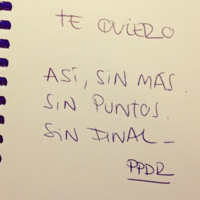 Poesias De Pilar Pascual Del Riquelme La Reina Del Low Cost