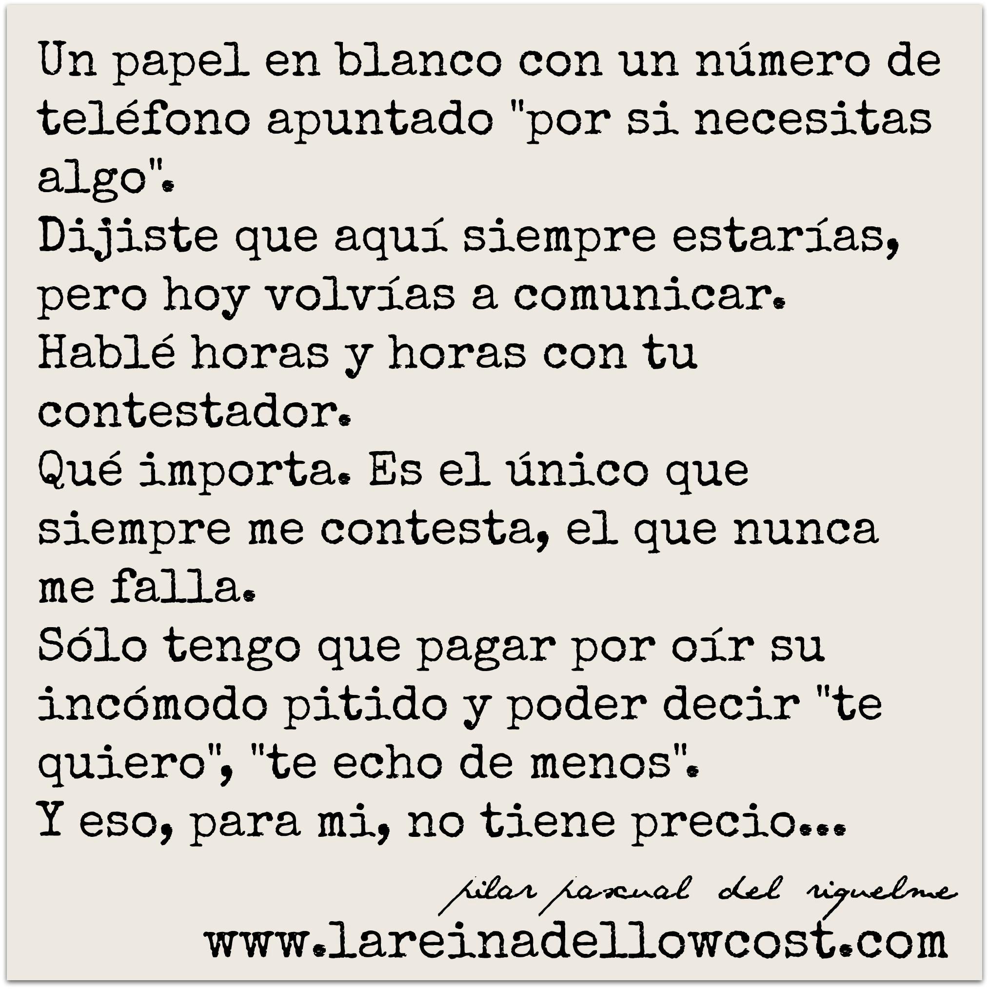 Poemas de Gabriel y Galán - guijodegranadilla.com