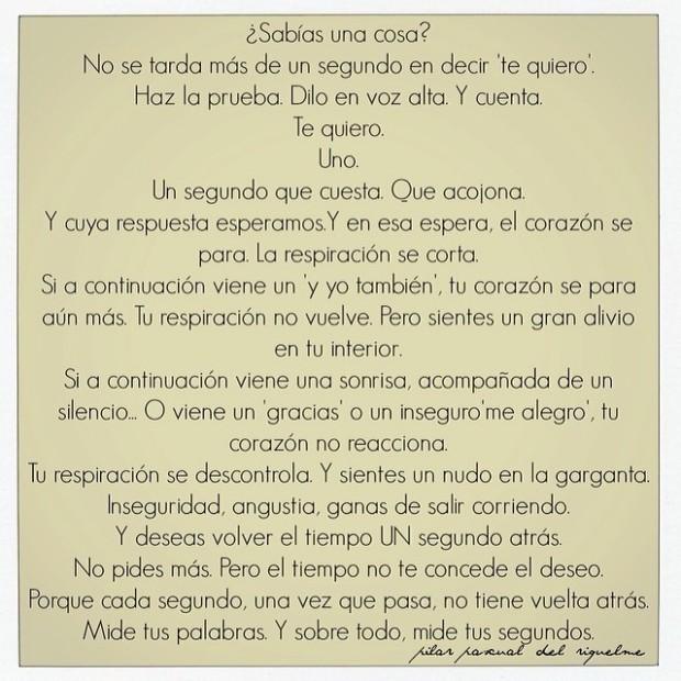 la reina del low cost poesía pilar pascual del riquelme amor desamor textos te quiero instagram frases de amor blogger madrid blogger alicante libro poesía para olvidar