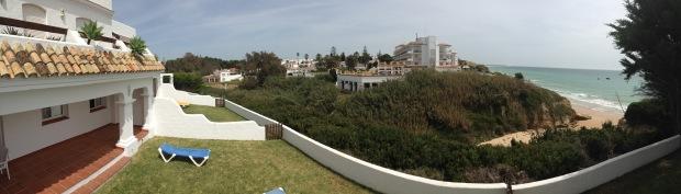 la reina del low cost blog de moda barata pilar pascual del riquelme conil de la frontera alquiler de apartamentos villas flamenco beach hacienda roche viejo que ver en conil cadiz (14)