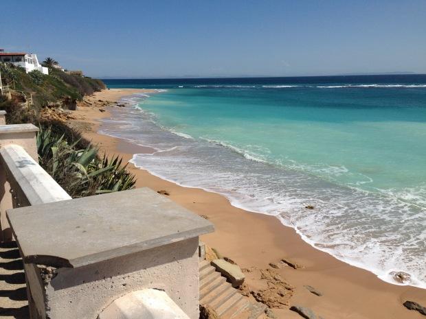 la reina del low cost blog de moda barata pilar pascual del riquelme conil de la frontera alquiler de apartamentos villas flamenco beach hacienda roche viejo que ver en conil cadiz (4)