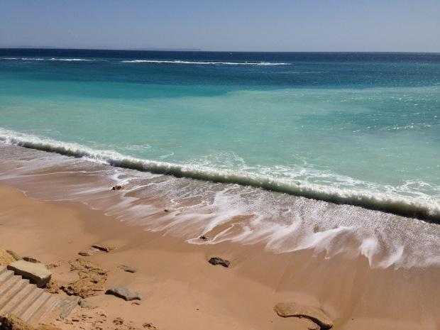 la reina del low cost blog de moda barata pilar pascual del riquelme conil de la frontera alquiler de apartamentos villas flamenco beach hacienda roche viejo que ver en conil cadiz (5)