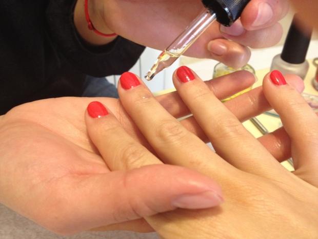 la reina del low cost blogger madrid alicante pilar pascual del riquelme manicura opi la duquesa madrid bucmi reservar cita online belleza madrid barcelona web descuentos  (12)
