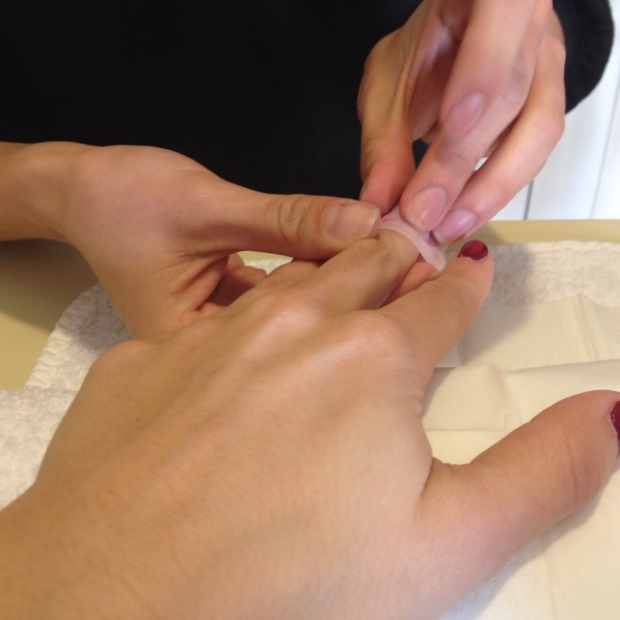 la reina del low cost blogger madrid alicante pilar pascual del riquelme manicura opi la duquesa madrid bucmi reservar cita online belleza madrid barcelona web descuentos  (7)
