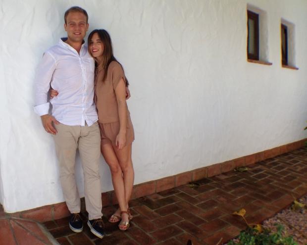 la reina del low cost pilar pascual del riquelme blog de moda barata conil de la frontera apartamentos alquiler baratos villas flamenco hacienda roche viejo villas flamenco beach cadiz