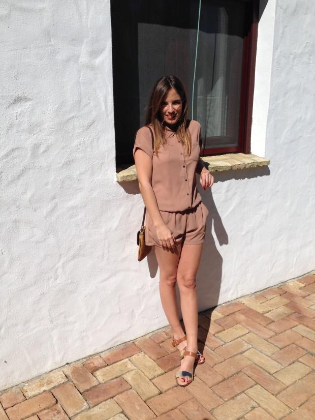 la reina del low cost pilar pascual del riquelme blog de moda barata conil de la frontera apartamentos alquiler baratos villas flamenco hacienda roche viejo villas flamenco beach cadiz  (3)