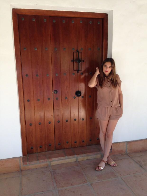 la reina del low cost pilar pascual del riquelme blog de moda barata conil de la frontera apartamentos alquiler baratos villas flamenco hacienda roche viejo villas flamenco beach cadiz  (5)