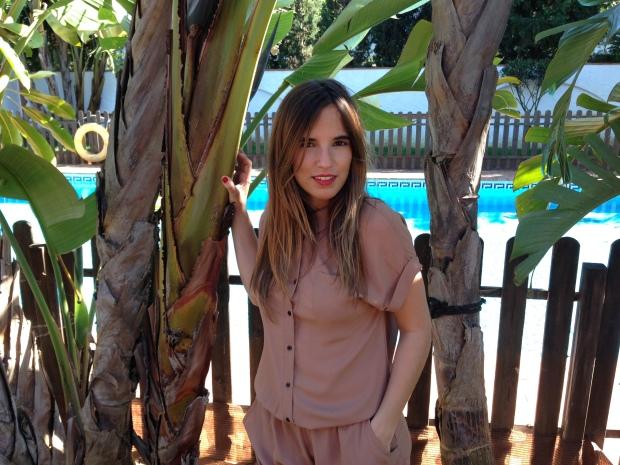 la reina del low cost pilar pascual del riquelme blog de moda barata conil de la frontera apartamentos alquiler baratos villas flamenco hacienda roche viejo villas flamenco beach cadiz  (6)
