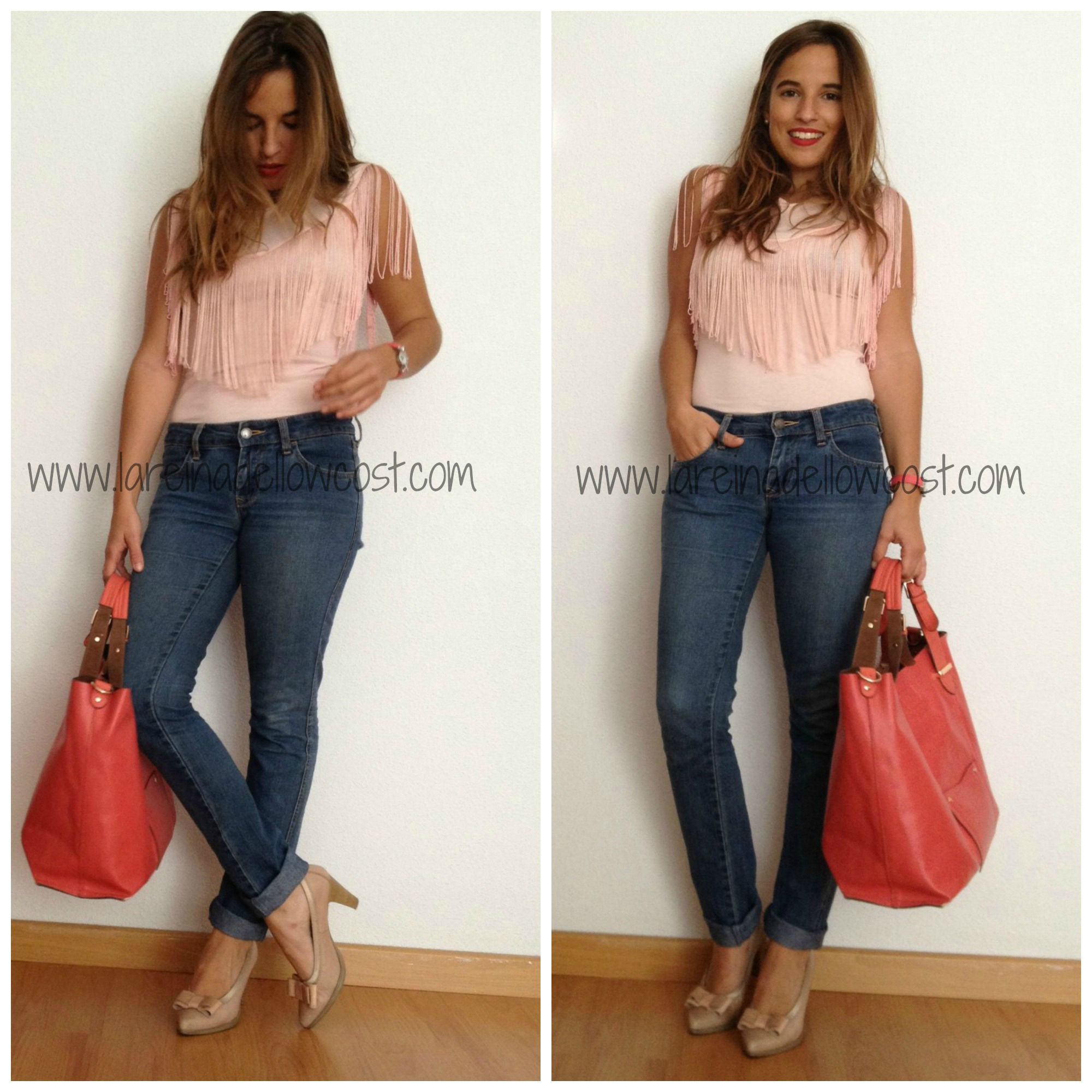 la-reina-del-low-cost-blog-de-moda-barata-style-outfit-look-para-ir-a-la-oficina-camiseta-flecos-look-festivalero-2014-que-guapa-shop-tienda-online-ropa-low-cost-pilar-pascual-del-riquel1.jpg
