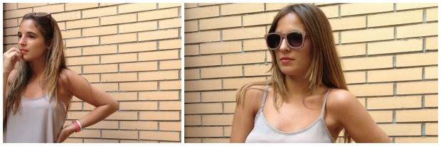 La Reina del Low Cost pilar pascual del riquelme gafas de sol de madera baratas artesanales alicante murcia online 705 am sunglasses gafas de sol verano 2014 blogger madrid  (2)