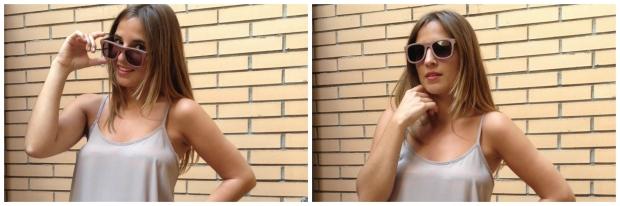 La Reina del Low Cost pilar pascual del riquelme gafas de sol de madera baratas artesanales alicante murcia online 705 am sunglasses gafas de sol verano 2014 blogger madrid  (3)